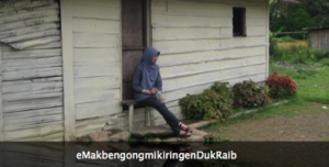 Sumber: Blog Bundo
