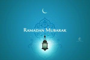 http://4.bp.blogspot.com/-35y143tSskQ/UeqlPe9LkfI/AAAAAAAAAm4/o_p4kBU8wsk/s1600/RamadhanMubarak.jpeg
